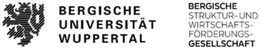 Zukunftsstudie Automotive Region Bergisches Städtedreieck 2030